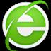 360安全浏览器 V13.1.1414.0 官方安装版