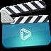 Windows Video Editor 2021 V9.2.0.4 中文直装版
