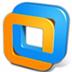 VMware Workstation Pro