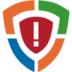 HitmanPro.Alert(安全防护) V3.8.13.903 中文版