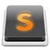 Sublime Text4(代码编辑器) V4.4105 汉化绿色版