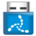 U深度u盘启动盘制作工具 V5.0.21.602 官方最新版