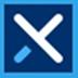 Xara Designer Pro Plus 21(图像处理) V21.0.0.61527 专业版(附补丁)