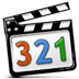 K-Lite Codec Pack 16(影音解碼器) V16.1.0 中文免費版