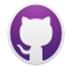GitHub Desktop(GitHub桌面) V2.9.0.0 免安装版