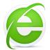 360安全浏览器 V13.1.1456.0 精简版