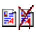 DoubleKiller(文件清理) V1.6.0.78 中文版
