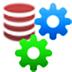 SQL Delta for Oracle(數據庫比較工具) V6.5.5.159 官方版