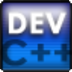 Dev-C++ V6.5 中文版