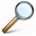 FileSeek(文件字符串搜索工具) V6.6.0.0 專業版