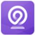 爱奇艺直播伴侣 V6.8.0.2929 官方最新版