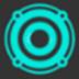 视频补帧软件(DAIN APP)
