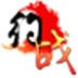 约战竞技场 V1.9.8 最新版