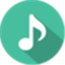 录音啦 V9.7 绿色安装版