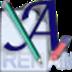 Advanced Renamer(文件批量命名工具)V3.88 绿色中文版