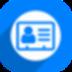 神奇证卡证书打印软件 V5.0.0.492 官方安装版