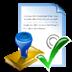 Coolutils Converter(�f�ܸ�ʽ�D�Q��) V3.1.1.3 �ٷ���