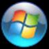 Win8開始菜單(IObit Start Menu 8) V6.0.0.2 中文版