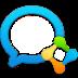 企業微信電腦版 V3.1.10.3009 最新版