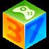 37游戲盒子 V4.1.0.1 官方免費版