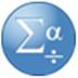 SPSS數據分析 27 V27.0 漢化版
