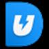 Tenorshare UltData(�O�������֏�ܛ��) V9.4.1 �������M��