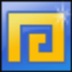 MixPad(多轨混音软件)V7.45 绿色安装版