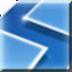 Setuna2(截图工具) V3.0.0.6 官方版