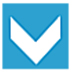 雷柏V25Pro鼠标驱动 V1.0.0.0 官方版