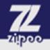 易谱ziipoo V2.4.9.4 官方免费版