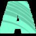 Resolume Arena(VJ音视频软件) V7.4.0 中文最新版