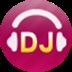 高音质DJ音乐盒 V6.2.2 最新版