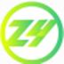 ZY Player(全网影视聚合播放器) V2.8.5 电脑版