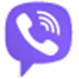 Viber(即时通讯软件)V15.8.0.1 官方安装版