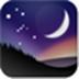 虚拟天文馆(Stellarium) V1.29.5 免费版