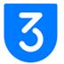 3utools(3u验机软件) V2.57 绿色安装版