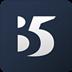 B5对战平台(CSGO对战平台)V5.0.590 官方最新版