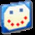 AutoHideDesktopIcons(自动隐藏桌面图标)  V5.11 最新中文版