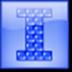 iOS虚拟软件hypervisor(安卓手机刷ios系统) V5.1 最新版