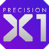 EVGA Precision X1(EVGA超频软件) V1.2.2 简体中文版