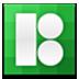 Pichon(图标设计工具)V9.6.1.0 官方安装版