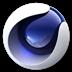 Maxon CINEMA 4D(三维建模软件)Vr24.111 中文免费版