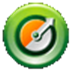 FTPRush V3.4.0 中文版