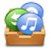 Audio Record Edit Toolbox Pro(音频录制编辑工具) V14.8.1 官方版