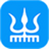 蒙科立蒙古文智能输入法 V8.1.0.16 官方版