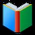 Reader(阅读工具) V1.9.3.0 绿色中文版