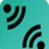 ConnectUtility(罗技无线设备对码软件) V2.30.9 官方版