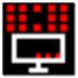 DesktopDigitalClock(数字桌面时钟)V3.59 绿色安装版