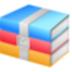 BestZip(zip好压缩) V1.0.1.14097 官方安装版