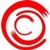 汉王PDF OCR V8.1.4.16 简体中文版